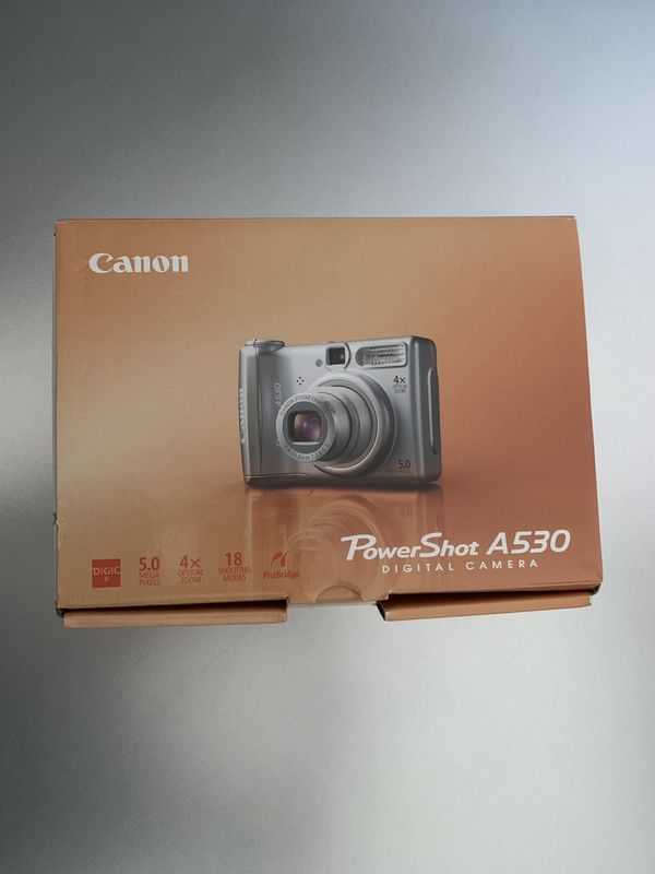 New and Used Digital camera for Sale in Naperville, IL - OfferUp