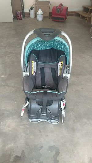 Baby trend for Sale in Hillsborough, NC