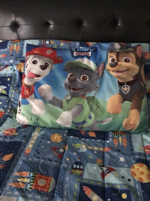 kids bedroom papa troll set for sale in las vegas nv offerup
