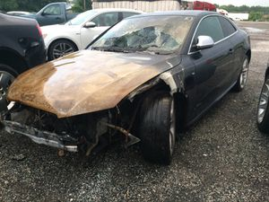 Parts for sale Audi s5 for Sale in Brooklyn Park, MD