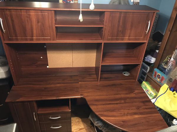Magnificent New And Used Desk For Sale In Lancaster Pa Offerup Beutiful Home Inspiration Ommitmahrainfo