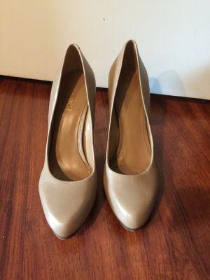 Brand new Nine West heels for Sale in Orlando, FL