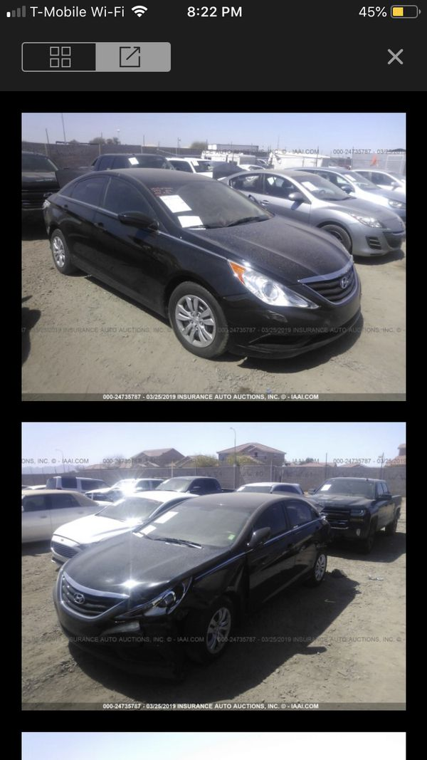 New And Used Hyundai Parts For Sale In Phoenix Az Offerup