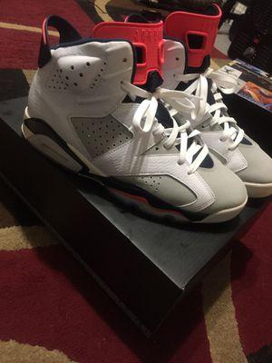 Jordan's for Sale in Washington, DC