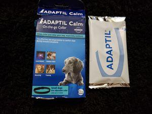 Calm dog collar for Sale in Apopka, FL