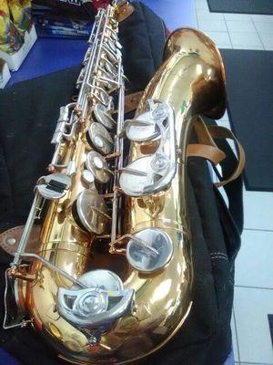 Viti saxophone 018040 for Sale in Orlando, FL