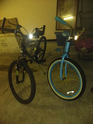 9b625db43 New and Used Bicycles for Sale in Mcallen