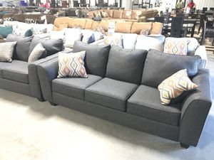 Pleasing New And Used Sleeper Sofa For Sale In Florence Sc Offerup Interior Design Ideas Tzicisoteloinfo