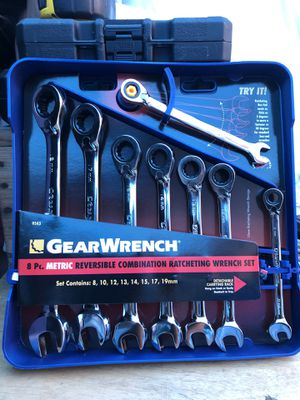 Pedros Torque Wrench Bit Set Tool Torque Wrench Pedros hex Bit Set 9pc