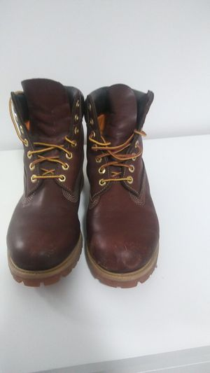 Timberland Boots for Sale in Miami, FL