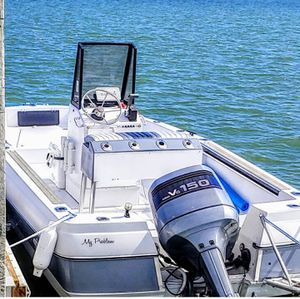 New And Used Bayliner Boats For Sale In St Petersburg Fl