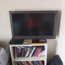 32' Tv Seiki ( Non Smart Tv) Thumbnail