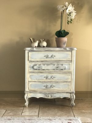 New And Used White Dresser For Sale In San Diego Ca Offerup