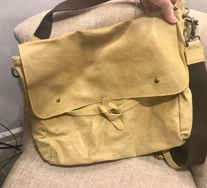Genuine Leather Handbag! for Sale in Arlington, VA