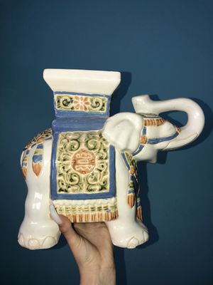 Elephant for Sale in Las Vegas, NV
