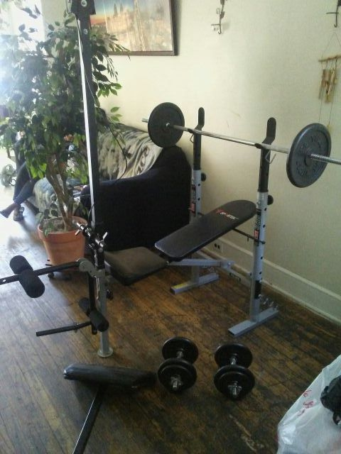 Sportek Kwb 350 Weight Bench With Lat Attachment And Curl Bar Attachment Long Pole 2 25lb Weights And 2 30lb Dumbells For Sale In Philadelphia Pa Offerup View a list of sportek kwb 350 user manual appliances exempted in england, wales, scotland and. sportek kwb 350 weight bench with lat