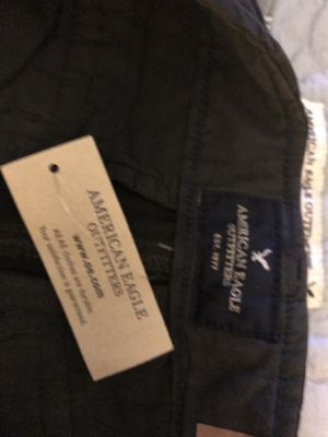 Kids American eagle shorts for Sale in Ashburn, VA