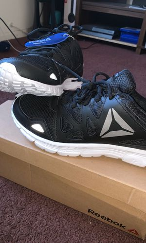 New and Used Reebok for Sale in Monrovia, CA OfferUp