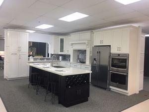 Gabinetes de cocina for Sale in Hialeah, FL - OfferUp