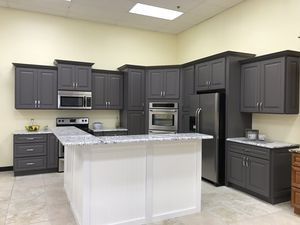 Used Kitchen Cabinets For Sale Fort Worth Tx