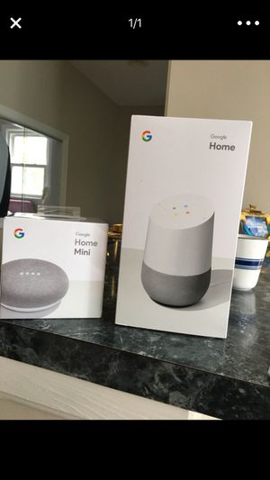 Google homes for Sale in Falls Church, VA