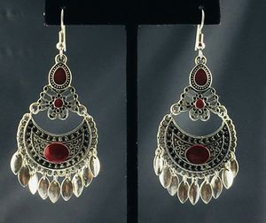 Antique boho red for Sale in Rollingwood, TX