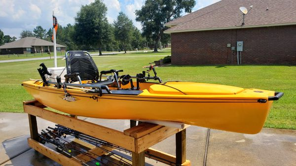 Kayak For Sale Craigslist Orange County - Kayak Explorer