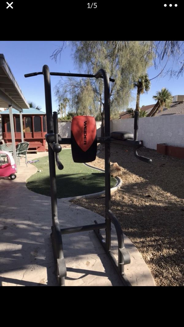 Workout Equipment For Sale In Las Vegas Nv Offerup