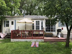 New and Used Camper for Sale in Waukegan, IL - OfferUp
