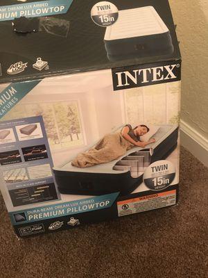 Air mattress for Sale in Nashville, TN