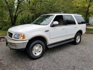 1998 Ford Expedition for Sale in Parkville, MD