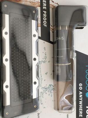 Waterproof Speaker for Sale in Orlando, FL