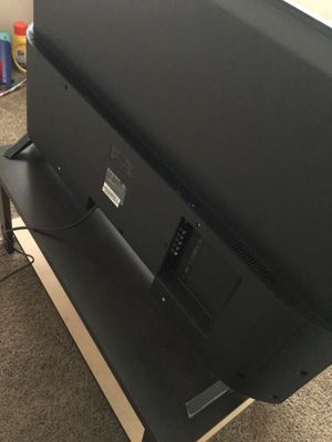 HD Smart TV for Sale in Baltimore, MD