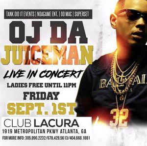 Live in Concert Tonight for Sale in Atlanta, GA