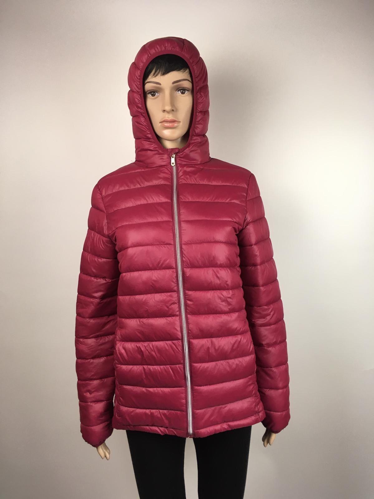 Primark girls lightweight puffer jacket 14-15