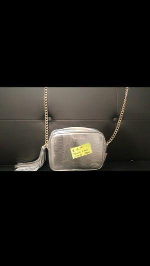 Victoria Secrets purse for Sale in St Louis, MO