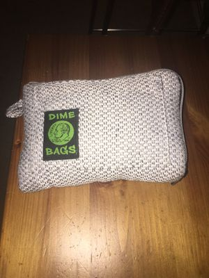 Carrying case for Sale in Seattle, WA