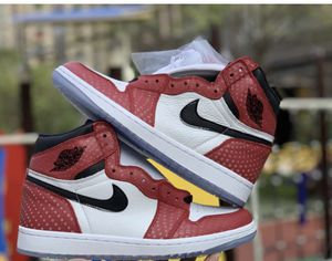 Jordan 1 Origin Story Soon To Sell Out for Sale in Queens, NY
