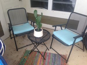 Tremendous New And Used Outdoor Furniture For Sale In Asheville Nc Download Free Architecture Designs Scobabritishbridgeorg