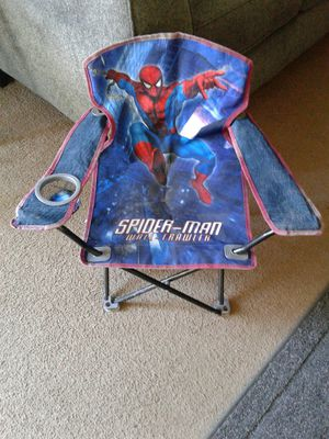 Pleasing New And Used Kids Chair For Sale In Midland Tx Offerup Pabps2019 Chair Design Images Pabps2019Com