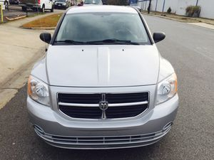 2011 Dodge Caliber 2.0 for Sale in Capitol Heights, MD