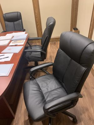 New And Used Office Furniture For Sale In Austin Tx Offerup