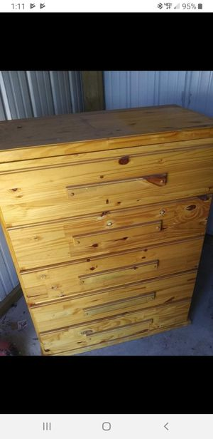 New And Used Furniture For Sale In North Platte Ne Offerup