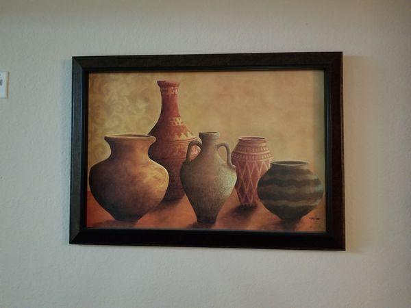 Frame painting (Home & Garden) in Orlando, FL - OfferUp