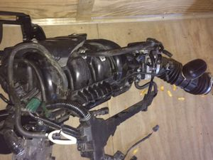 Audi s5 parts for sale 2008 for Sale in Baltimore, MD