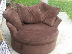 New And Used Furniture For Sale In Augusta Ga Offerup