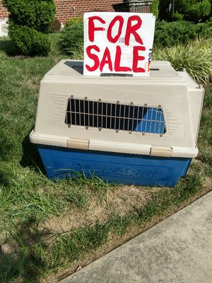 Dog house for Sale in Fort Washington, MD