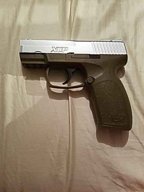 Umarex XCP BB gun for Sale in Houston, TX - OfferUp
