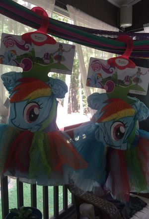 My little pony for Sale in Chapel Hill, NC