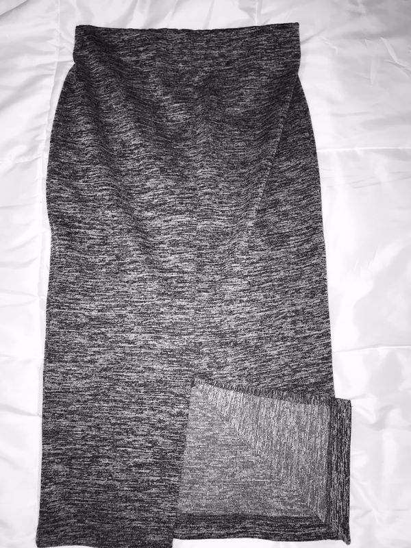 52e01a2bc New and Used Pencil skirt for Sale in Cypress, CA - OfferUp